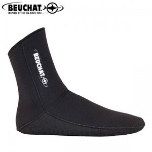 펀다이버몰[부샤/BEUCHAT] 4mm 삭스(*)BEUCHAT[PRODUCT_SEARCH_KEYWORD]