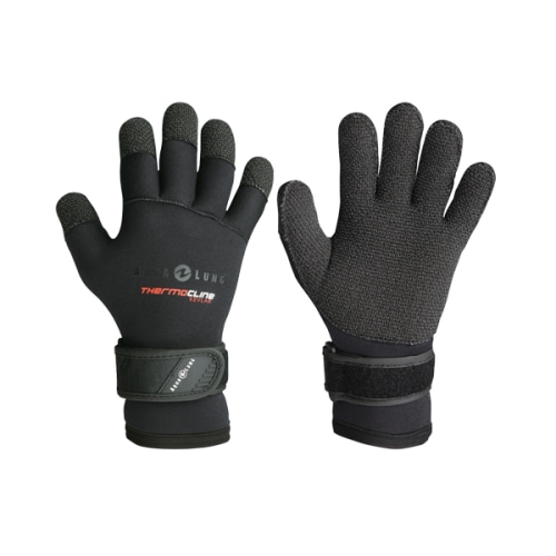 펀다이버몰[아쿠아렁/AQUALUNG] 케브라 장갑 / THERMOCLINE K GLOVES(*)AQUALUING[PRODUCT_SEARCH_KEYWORD]