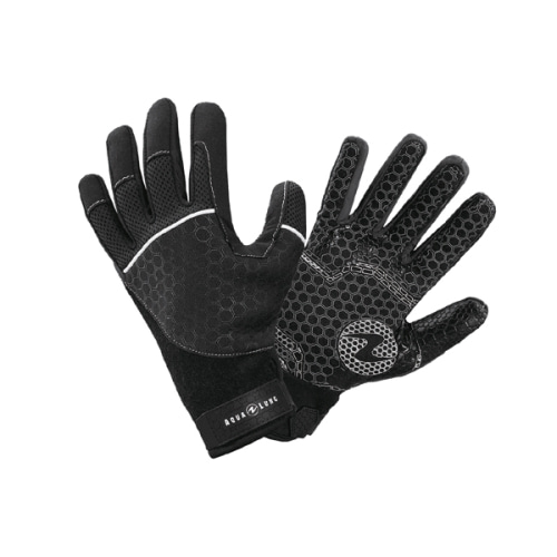 펀다이버몰[아쿠아렁/AQUALUNG] 벨로시티 장갑 / VELOCITY GLOVE(*)AQUALUING[PRODUCT_SEARCH_KEYWORD]