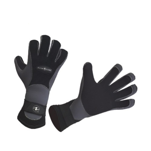 펀다이버몰[아쿠아렁/AQUALUNG] 알루션 글러브 / ALEUTIAN GLOVES(*)AQUALUING[PRODUCT_SEARCH_KEYWORD]