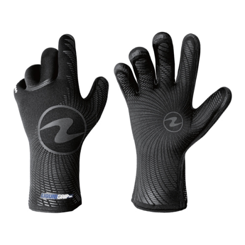 펀다이버몰[아쿠아렁/AQUALUNG] 리퀴드 그립 글러브 3mm / LIQUID GRIP GLOVES(*)AQUALUING[PRODUCT_SEARCH_KEYWORD]