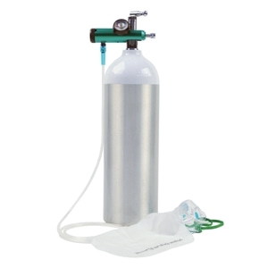 펀다이버몰[카탈리나/CATALINA] 휴대용 산소 시스템 / PORTABLE OXYGEN SYSTEM (P.O.S)(*)CATALINA[PRODUCT_SEARCH_KEYWORD]