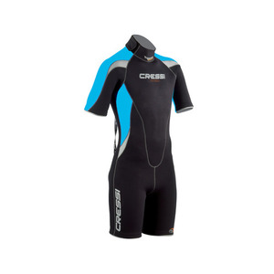 펀다이버몰[크레시/CRESSI] 메드 주니어 웻슈트 / MED JUNIOR WETSUIT(*)CRESSI[PRODUCT_SEARCH_KEYWORD]