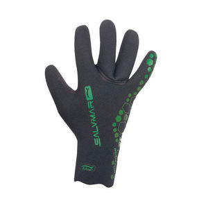 펀다이버몰[살비마/SALVIMAR] HT WELD 시스템 글러브 / HT WELD SYSTEM GLOVE(*)Salvimar[PRODUCT_SEARCH_KEYWORD]