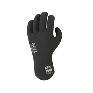 펀다이버몰[걸/GULL] 스킨 핏 글러브 / SKIN FIT GLOVE(*)GULL[PRODUCT_SEARCH_KEYWORD]