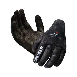 펀다이버몰[크레시/CRESSI] 트라시나 캐모 글러브 / TRASINA CAMO GLOVE(*)CRESSI[PRODUCT_SEARCH_KEYWORD]