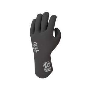 펀다이버몰[걸/GULL] 스킨 핫 글러브 / SKIN HOT GLOVE(*)GULL[PRODUCT_SEARCH_KEYWORD]