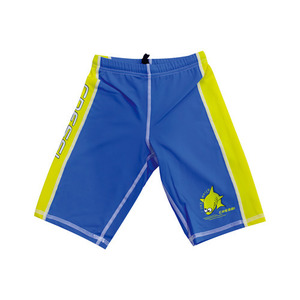 펀다이버몰[크레시/CRESSI] 아동용 래시가드 반바지 / JUNIOR LASHGUARD SHORTPANTS(*)CRESSI[PRODUCT_SEARCH_KEYWORD]