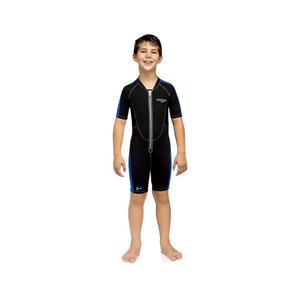 펀다이버몰[크레시/CRESSI] 리도 주니어 웻슈트 / LIDO JUNIOR WETSUIT(*)CRESSI[PRODUCT_SEARCH_KEYWORD]