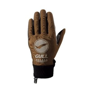 펀다이버몰[걸/GULL] SP글러브(남성용) / SP GLOVE(MEN)(*)GULL[PRODUCT_SEARCH_KEYWORD]
