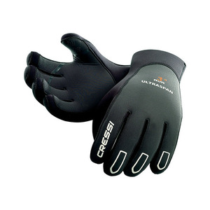 펀다이버몰[크레시/CRESSI] 울트라스판 글러브 / ULTRASPAN GLOVE(*)CRESSI[PRODUCT_SEARCH_KEYWORD]
