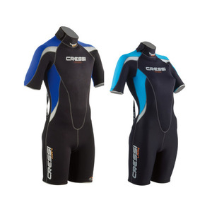 펀다이버몰[크레시/CRESSI] 메드 웻슈트 / MED WETSUIT(*)CRESSI[PRODUCT_SEARCH_KEYWORD]