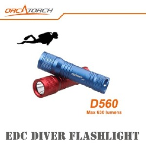 펀다이버몰[엘프/ELF] D560 오르카토치, ORCATORRCH / D560, Underwater Light(*)ORCATORCH[PRODUCT_SEARCH_KEYWORD]