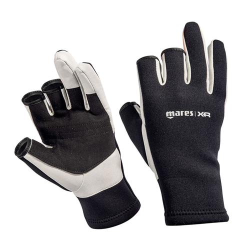 펀다이버몰[마레스/MARES] 텍 2MM 아마라장갑 / TEC 2MM AMARA GLOVES(*)MARES[PRODUCT_SEARCH_KEYWORD]