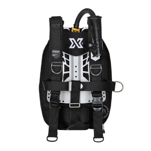 펀다이버몰[엑스딥/XDEEP] NX-ZEN Deluxe Set(*)XDEEP[PRODUCT_SEARCH_KEYWORD]