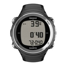 펀다이버몰[순토/SUUNTO] 순토 디포에프 / D4F(*) [CURRENT_CATE_NAME](*) [PRODUCT_SEARCH_KEYWORD]