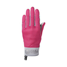 펀다이버몰[걸/GULL] GULL썸머 글러브(여성용) / GULL SUMMER GLOVE(WOMEN)(*)GULL[PRODUCT_SEARCH_KEYWORD]