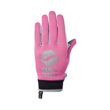 펀다이버몰[걸/GULL] SP글러브(여성용) / SP GLOVE(WOMEN)(*)GULL[PRODUCT_SEARCH_KEYWORD]