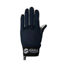 펀다이버몰[걸/GULL] GULL썸머 글러브(남성용) / GULL SUMMER GLOVE(MEN)(*)GULL[PRODUCT_SEARCH_KEYWORD]