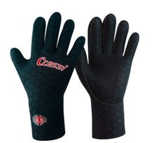 펀다이버몰[크레시/CRESSI] 하이스트레치 글러브 / HIGHSTRETCH GLOVE(*)CRESSI[PRODUCT_SEARCH_KEYWORD]