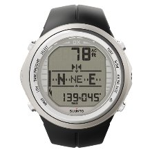 펀다이버몰[순토/SUUNTO] 디엑스 / DX(*) [CURRENT_CATE_NAME](*) [PRODUCT_SEARCH_KEYWORD]
