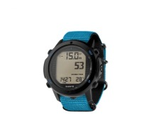 펀다이버몰[순토/SUUNTO] 디식스아이 노보 주루 / D6I NOVO ZULU(*) [CURRENT_CATE_NAME](*) [PRODUCT_SEARCH_KEYWORD]